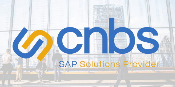 CNBS Announces New Ownership and Strategic Vision