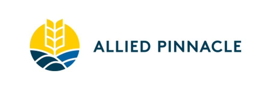 Allied Pinnacle Logo - CNBS Software SAP Customers