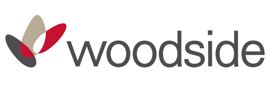 Woodside Logo - CNBS Software SAP Customer