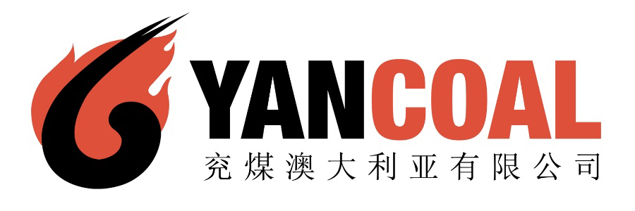 Yancoal Logo - CNBS Software SAP Customers