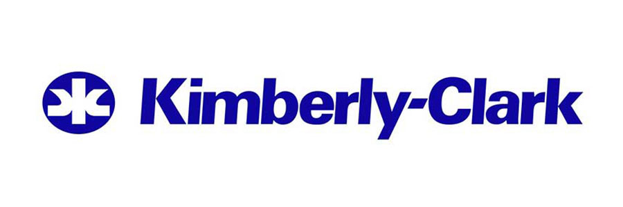 Kimberly Clark Icon - CNBS Software SAP Customer