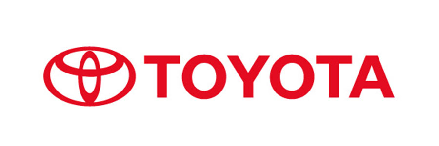 Toyota Icon - CNBS Software SAP Customer