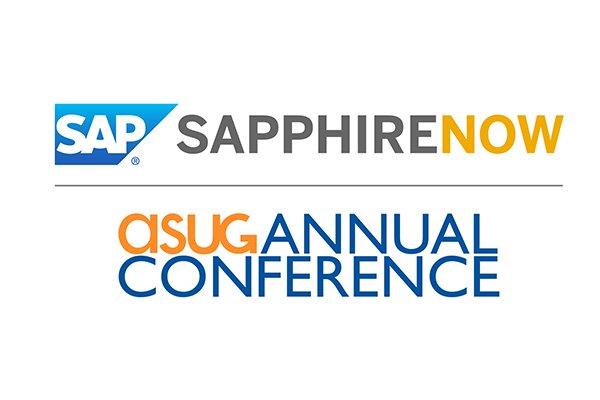 SAP SAPPHIRENOW