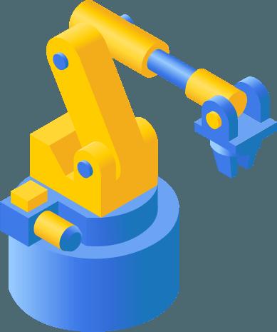 SAP Capex Automation best practices ebook Cover